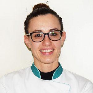 Sofia Martini