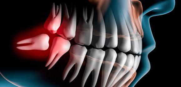 Chirurgia Odontostomatologica