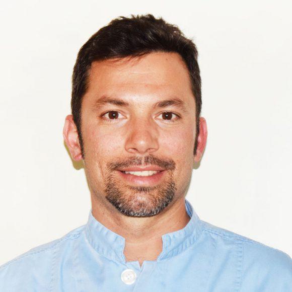 Giulio Sandri