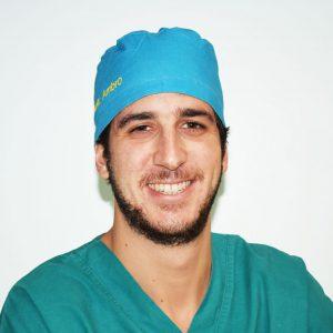 Nicolo' Ambrosi