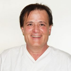 Roberto Visentini