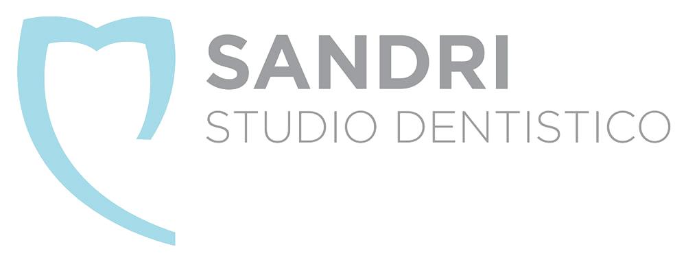 Studio Dentistico Sandri